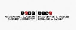 Association of Canadian Faculties of Dentistry