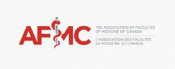 Association of Faculties of Medicine of Canada