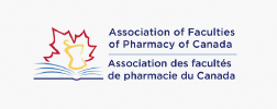 Association of Faculties of Pharmacy of Canada