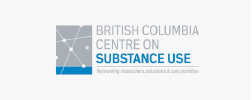 British Columbia Centre on Substance Use