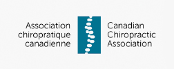 Association chiropratique canadienne