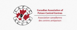 Canadian Association of Poison Control Centres