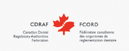 Canadian Dental Regulatory Authorities Federation