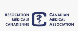 Canadian  Medical Association