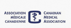 Association médicale canadienne