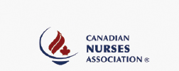 Canadian Nurses  Association