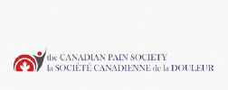 Canadian Pain Society
