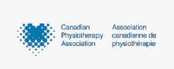 Association canadienne de physiothérapie