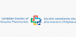 Canadian Society of Hospital Pharmacists