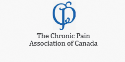 Chronic Pain Association of Canada