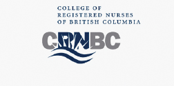 College of Registered Nurses of British Columbia