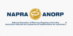 Association nationale des organismes de réglementation de la pharmacie