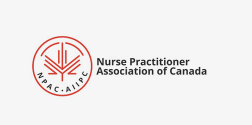 Nurse Practitioner Association of Canada