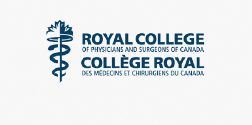 Royal College of Physicians and Surgeons