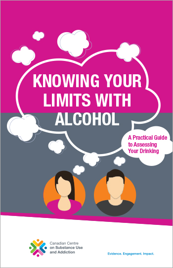 Knowing Your Limits with Alcohol: A Practical Guide to Assessing Your Drinking
